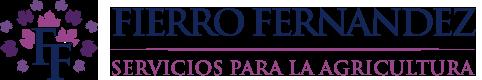 SERVICIOS FIERRO FERNANDEZ